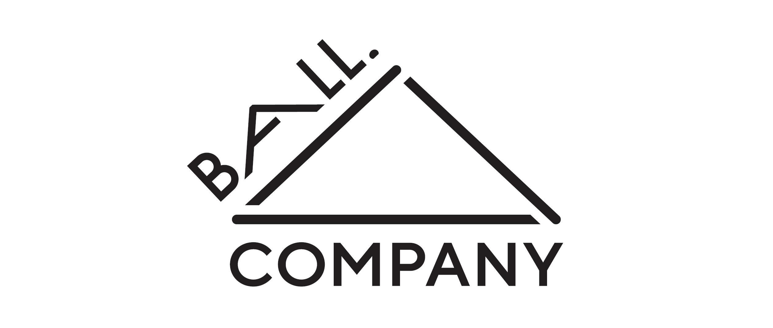 新規事業BALL. COMPANYが誕生します!